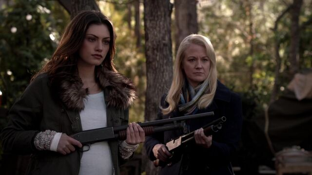 File:The Originals s01e15 HD1080p KISSTHEMGOODBYE NET 0271.jpg