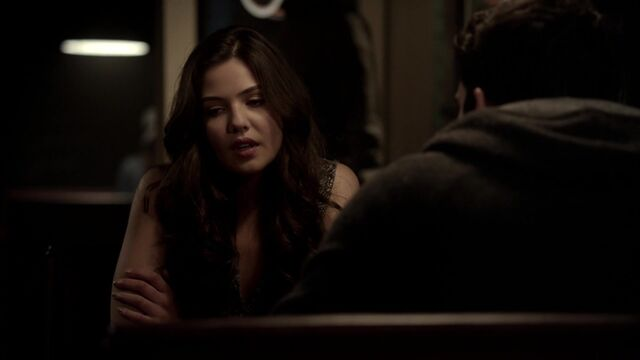 File:The Originals s01e17 HD1080p KISSTHEMGOODBYE NET 0542.jpg