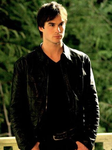 File:Damon-salvatore-love-vampire-grr--large-msg-12533200703.jpg