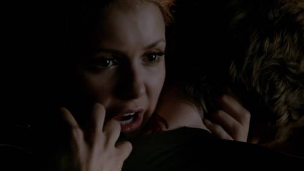 File:430774-the-vampire-diaries-amara-screenshot-2.jpg
