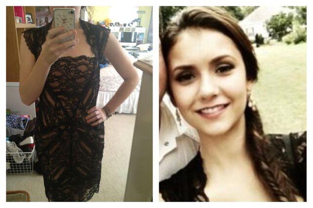 File:4x07 dress.jpg
