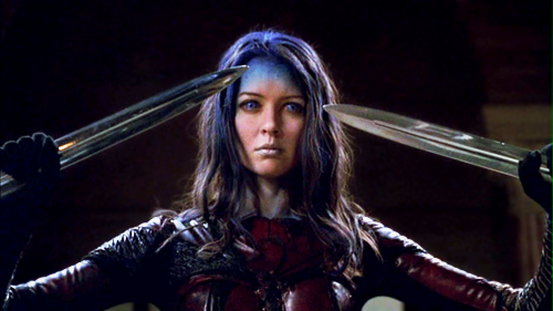 File:Angel - Illyria(b).png