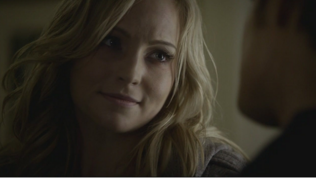 File:Care.Stef in 2x13.png