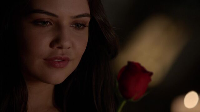 File:The Originals s01e17 HD1080p KISSTHEMGOODBYE NET 1625.jpg