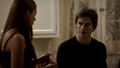 103-083~Elena-Damon.png
