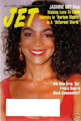 File:Jet US 1989-12-18.jpg