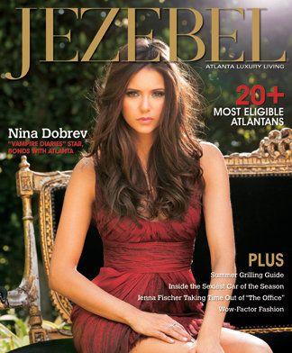 File:Jezebel UnitedStates 2010-06.jpg