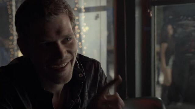 File:Klaus 12 TO 1x02.jpg