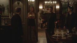 The-Vampire-Diaries-3x13-Bringing-Out-the-Dead-HD-Screencaps-elijah-28812028-1280-720