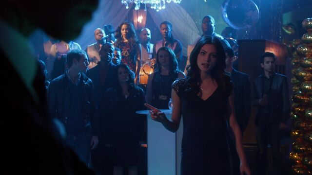 File:The Originals s01e17 HD1080p KISSTHEMGOODBYE NET 1497.jpg