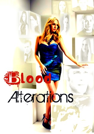 File:Blood Alterations Cover.jpg
