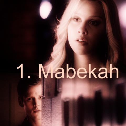 File:Mabekah.jpg