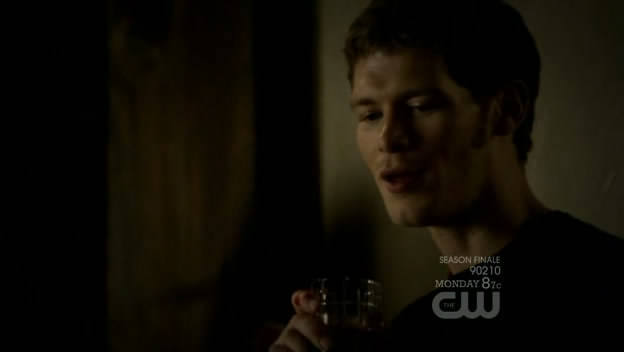 File:TVD - 2.22 - As I Lay Dying (20).jpg