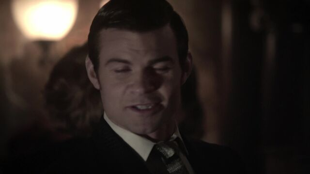 File:The Originals s01e15 HD1080p KISSTHEMGOODBYE NET 0087.jpg