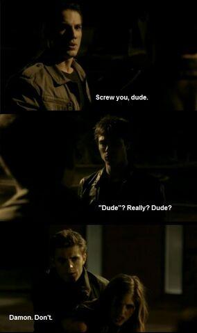File:Damon-salvatore-funny-ian-somerhalder-the-vampire-diaries-vampires-Favim.com-99950.jpg