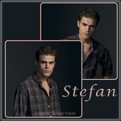File:Stefan-2-vampire-diaires.jpg