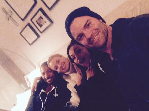 File:The Originals - Daniel, Phoebe, Leah, and Charles.jpg