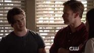 The Vampire Diaries 6x04 Webclip 2 - Black Hole Sun HD