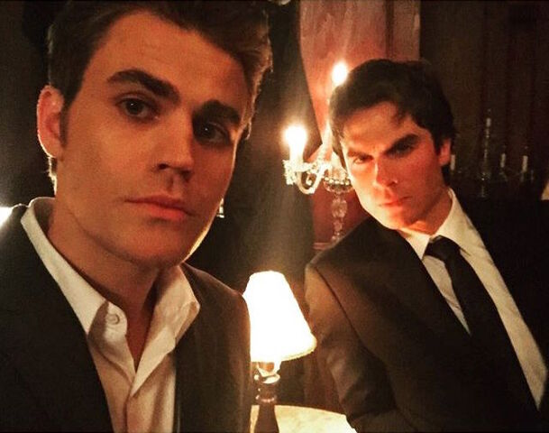 File:2015-09-03 Ian Somerhalder Instagram.jpg