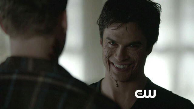 File:The-Vampire-Diaries-Season-5-Episode-14-Video-Preview.jpg
