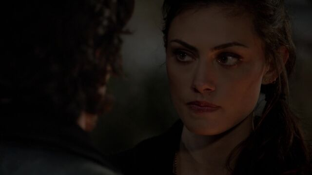 File:The Originals s01e18 HD1080p KISSTHEMGOODBYE NET 1624.jpg