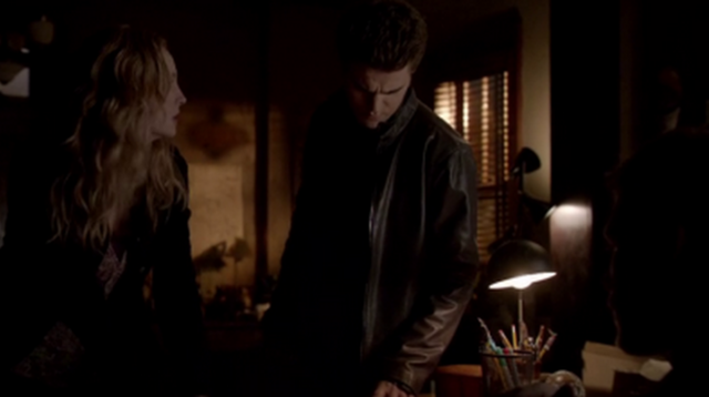 File:Caro and Stefan 4x17.png