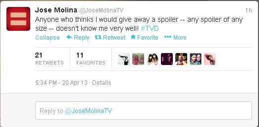 File:Jose molina tweet1.jpg