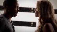 Rebekah and Marcel TO 1x02.jpg