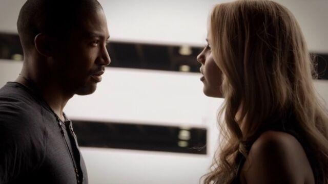 File:Rebekah and Marcel TO 1x02.jpg