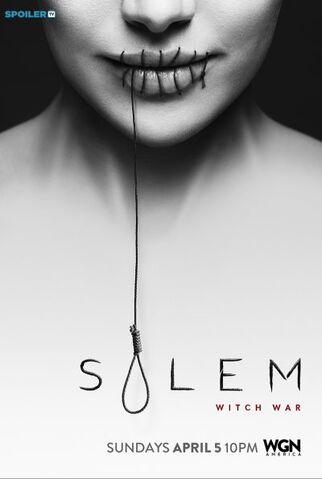 File:Salem Season 2 - Witch War(b).jpg