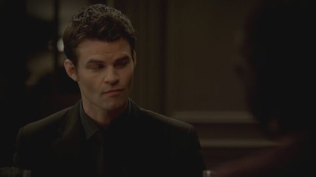 File:The-Vampire-Diaries-3x13-Bringing-Out-the-Dead-HD-Screencaps-elijah-28811818-1280-720.jpg