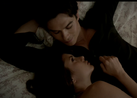 File:Tvd-recap-end-of-the-affair-2.png