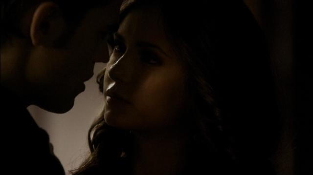 File:Stefan & Katherine.png