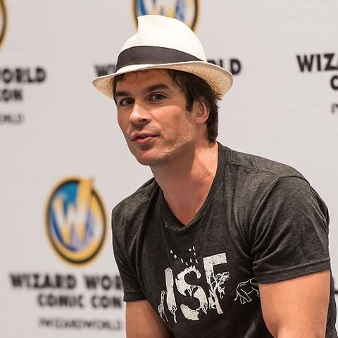 File:2015 WWCC Chicago 13 Ian Somerhalder.jpg