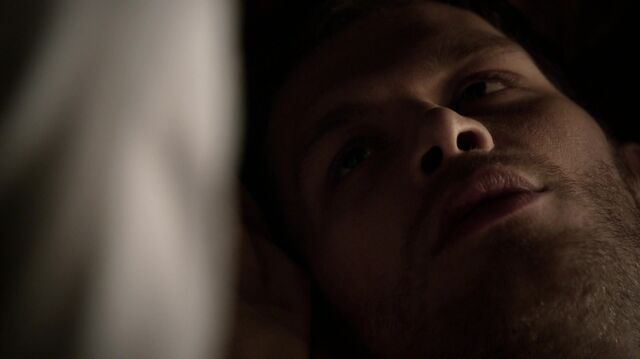 File:The Originals s01e15 HD1080p KISSTHEMGOODBYE NET 0217.jpg
