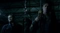 801-005-Damon-Enzo.png