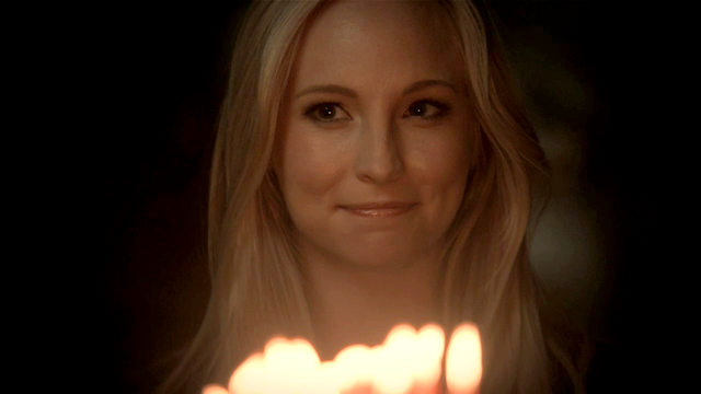 File:Caroline's birthday.png