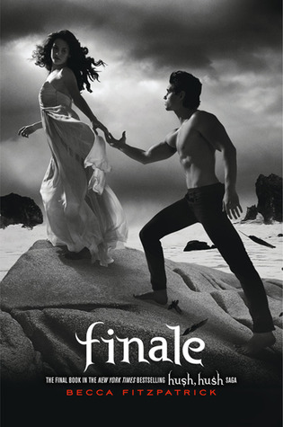 File:Finale Book.jpg