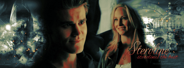File:Steroline by siana54-d8fh7it.png