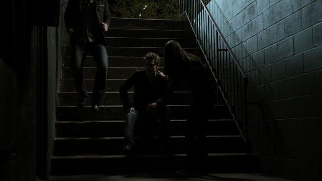 File:122VampireDiaries0901.jpg