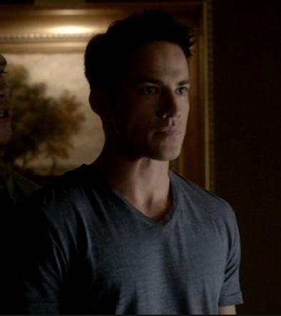 File:4x3 Tyler Lockwood The Rager.png