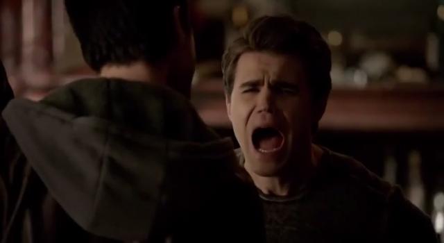 File:Stefan screaming 5x19.png