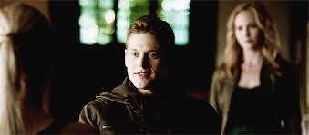 File:The-Vampire-Diaries-138.jpg