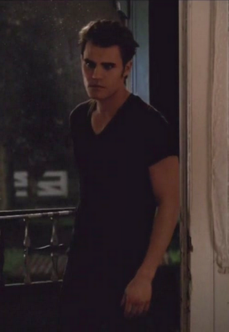 File:3x1 Stefan Salvatore The Birthday.png