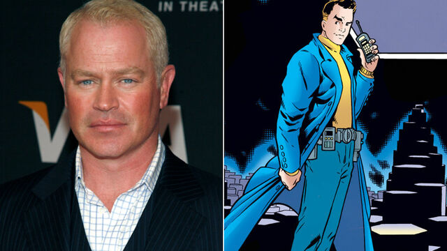 File:Arrow - Neal McDonough - Damien Darhk.jpg