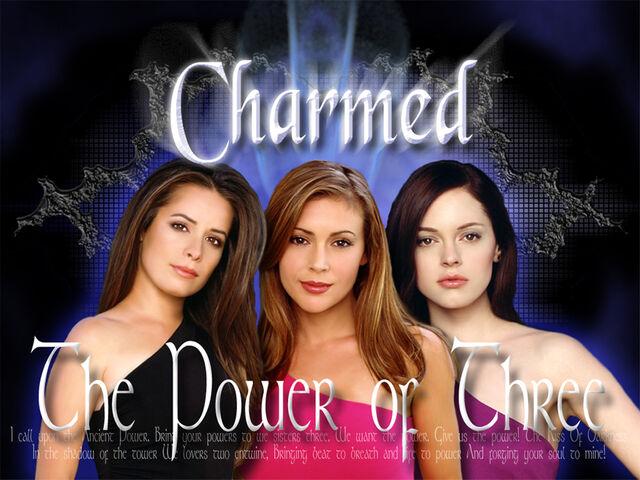 File:Charmed(a).jpg