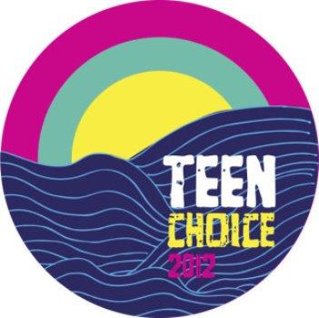 File:Teen-Choice-Awards-2012-Logo-PHOTOS.jpg