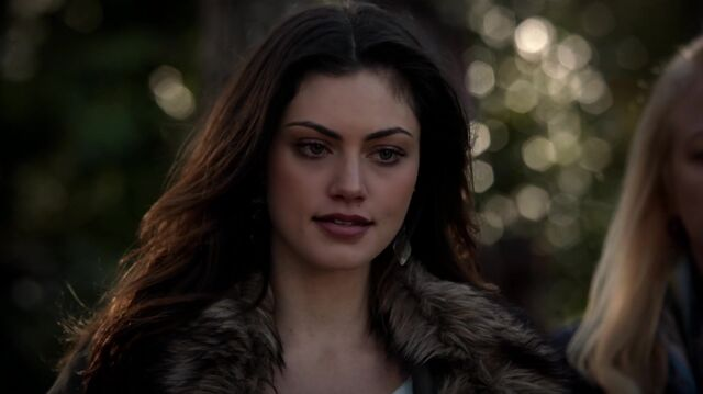 File:The Originals s01e15 HD1080p KISSTHEMGOODBYE NET 0237.jpg
