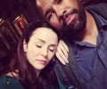 File:Thumbs cornell-willis-with-annie-wersching.jpg