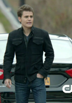 File:4x18 Stefan Salvatore American Gothic.png
